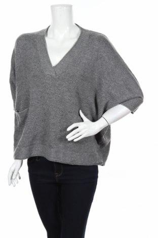 Дамски пуловер Broadway