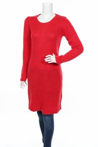 Дамски пуловер Cecilia Classics