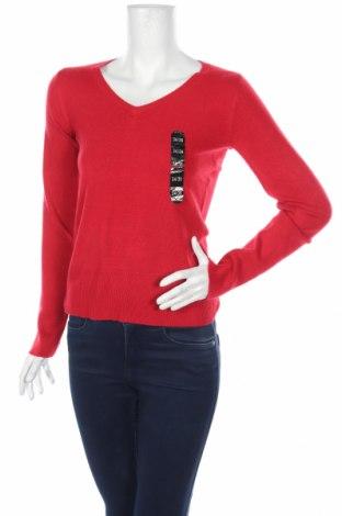 Дамски пуловер Clara Vitti