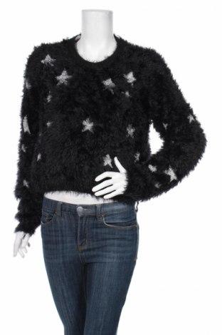 Női pulóver Coolcat