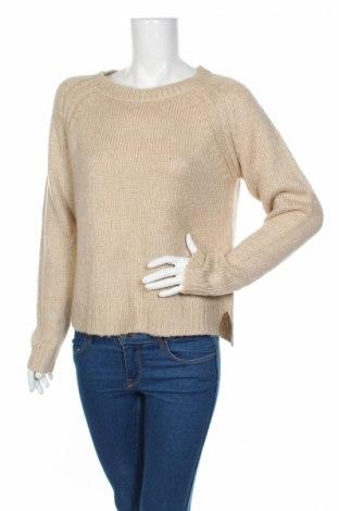 Дамски пуловер Easy Wear