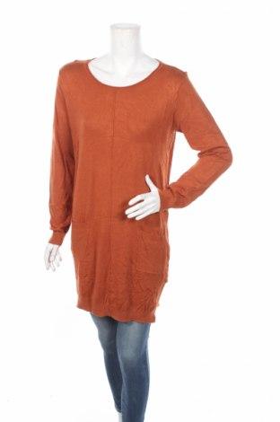 Damski sweter Esmara