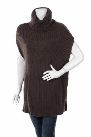 Γυναικείο πουλόβερ Forever New, Μέγεθος S, Χρώμα Πράσινο, 38% μαλλί, 34% πολυαμίδη, 28% βισκόζη, Τιμή 15,01€