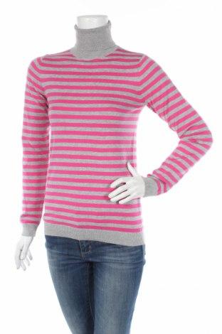 Дамски пуловер Green Coast