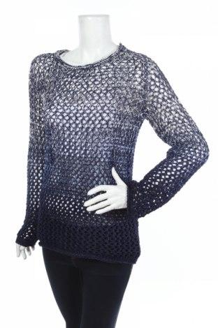 Дамски пуловер Ikks