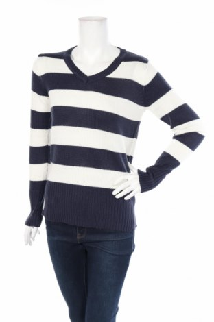 Дамски пуловер Infinity Woman