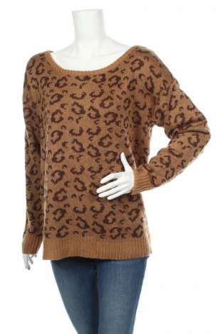 Дамски пуловер Justfab