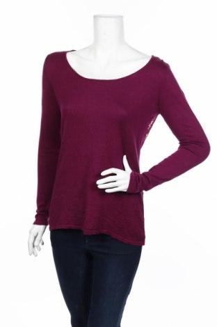 Дамски пуловер K Woman