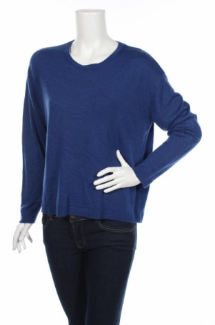 Női pulóver Kiabi