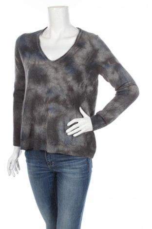 Дамски пуловер Lauren Vidal