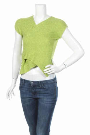 Дамски пуловер List