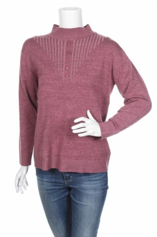 Дамски пуловер Lmc