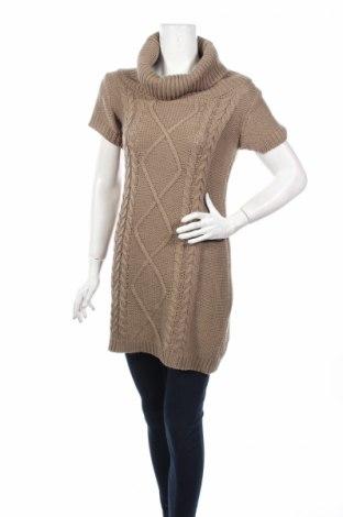 Дамски пуловер Manguun