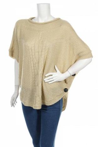Damski sweter Massimo Dutti