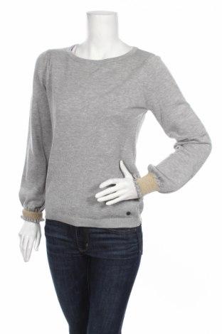 Дамски пуловер Numph
