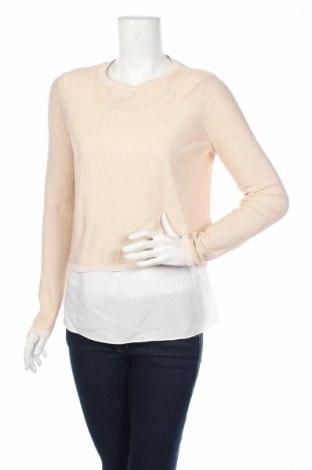 Дамски пуловер Pimkie