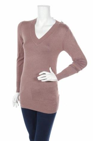 Дамски пуловер Shine