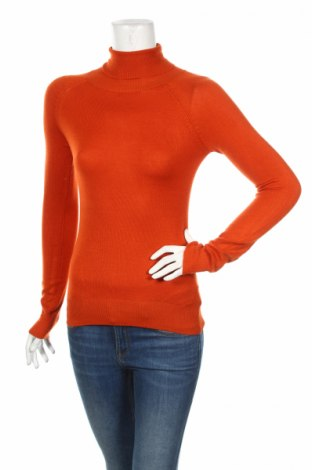 Дамски пуловер Twenty One