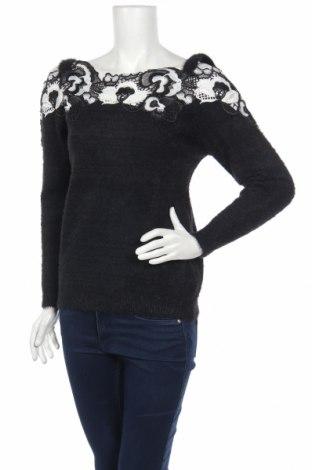Дамски пуловер Vinceotto