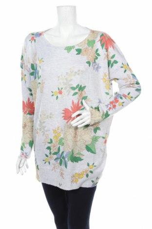 Дамски пуловер Yumi