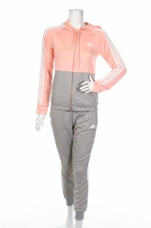 Γυναικείο αθλητικό σετ Adidas