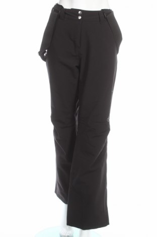 Дамски спортен панталон Dare 2B