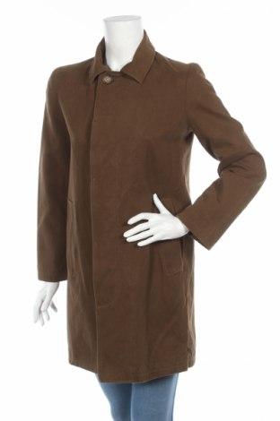 Γυναικείο παλτό A.P.C.