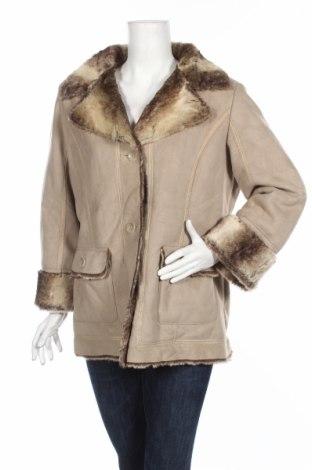 Дамско палто Antonelle