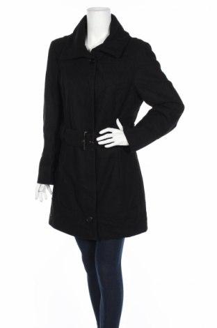 Γυναικείο παλτό Authentic