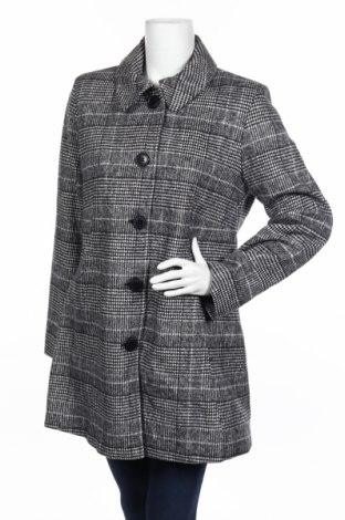 Дамско палто Bel&bo