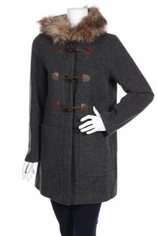 Дамско палто In Linea