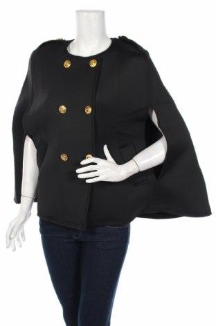 Γυναικείο παλτό Lamorena