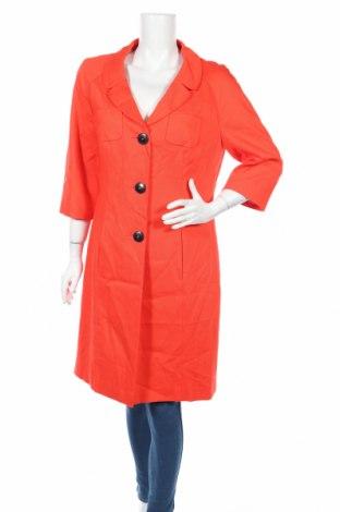 Дамско палто Laurel