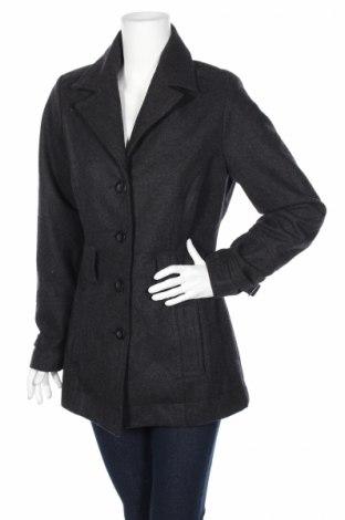 Дамско палто Lerros