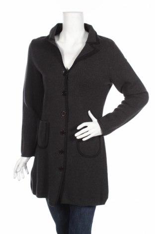 Дамско палто Madeleine