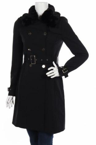 Palton de femei Marciano