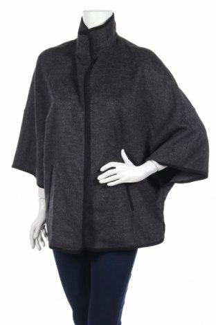Дамско палто Marie Lund