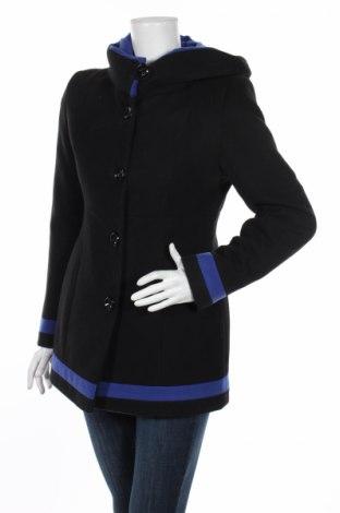 Γυναικείο παλτό Moda Aliss