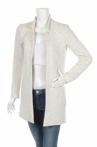Γυναικείο παλτό Only