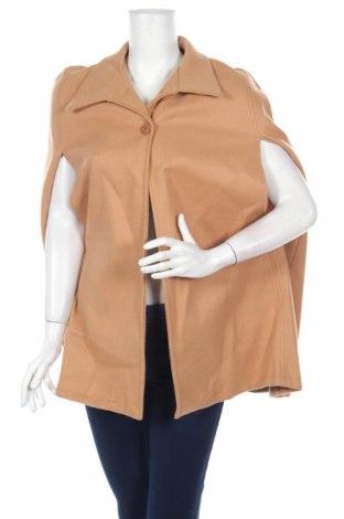 Γυναικείο παλτό Scarlet Jones