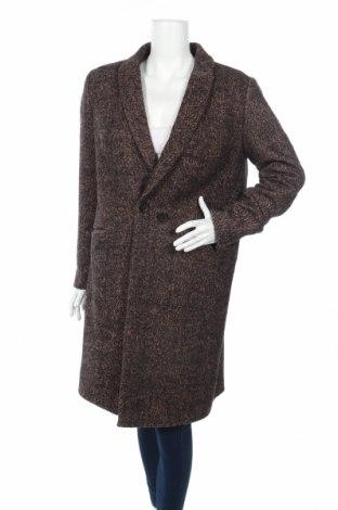 Дамско палто Tatuum