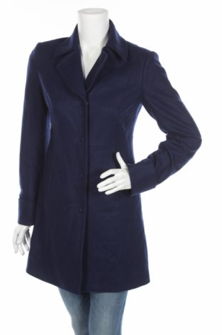 Dámsky kabát  United Colors Of Benetton