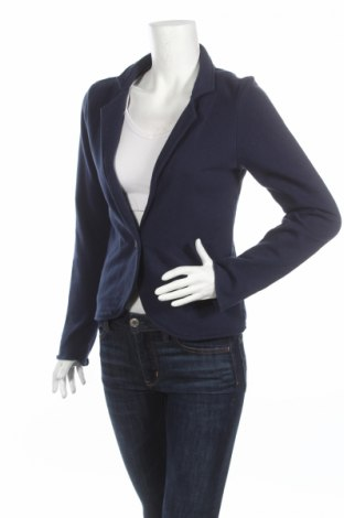 Дамско сако Multiblu