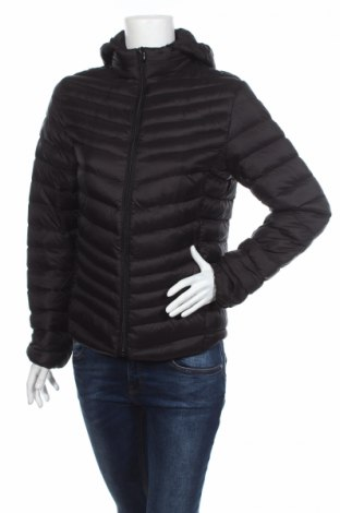 Dámska bunda  Scott, Veľkosť M, Farba Čierna, Polyamide, Cena  29,60€