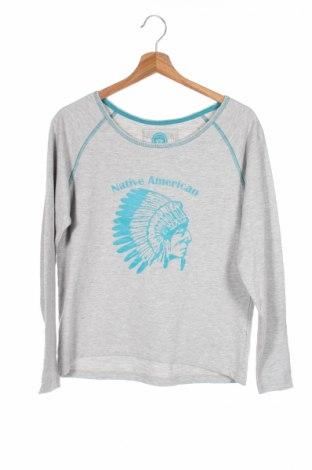 Παιδική μπλούζα Alive