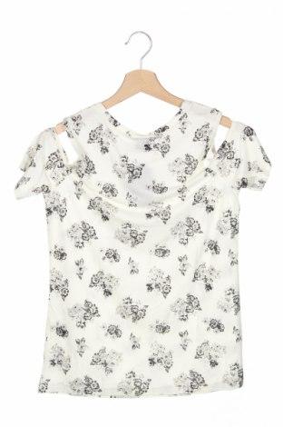 Детска блуза Buffalo, Размер 13-14y/ 164-168 см, Цвят Многоцветен, 100% вискоза, Цена 3,20лв.