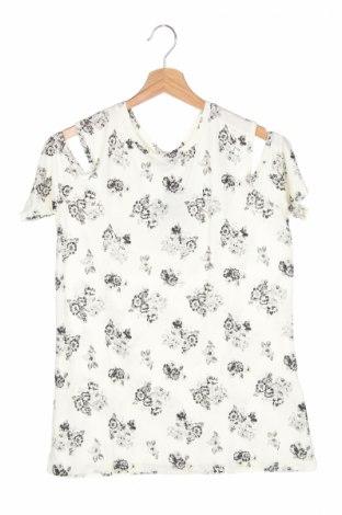 Детска блуза Buffalo, Размер 15-18y/ 170-176 см, Цвят Сив, Вискоза, Цена 9,60лв.