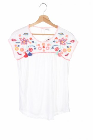 Детска блуза F&F