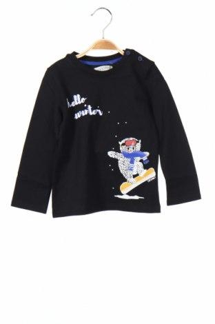 Dziecięca bluzka Jean Bourget