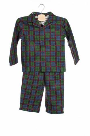 Παιδική πιτζάμα Basics